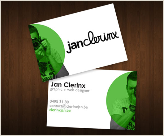 Best Personal Business Cards Personal Business Card 65 Examples – Bashooka