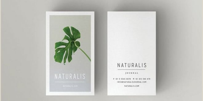 Best Photography Business Card Graphy Business Cards 20 Templates & Ideas