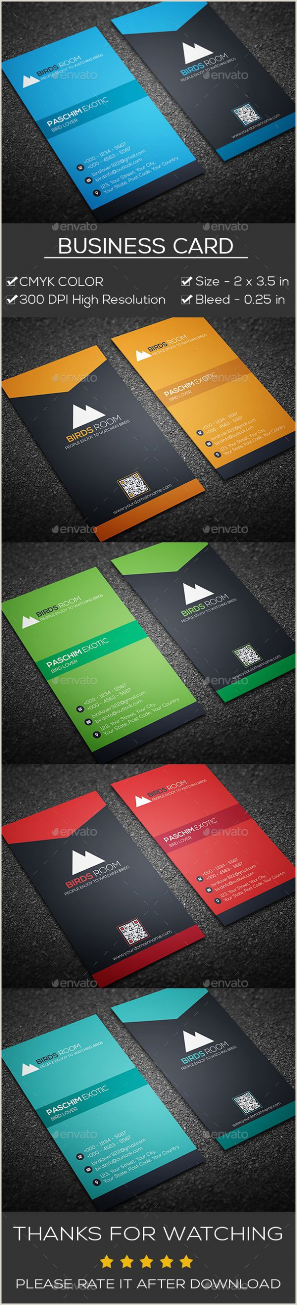 Best Place To Buy Business Cards Business Card