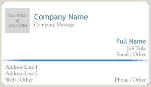 Best Place To Have Business Cards Made Business Cards