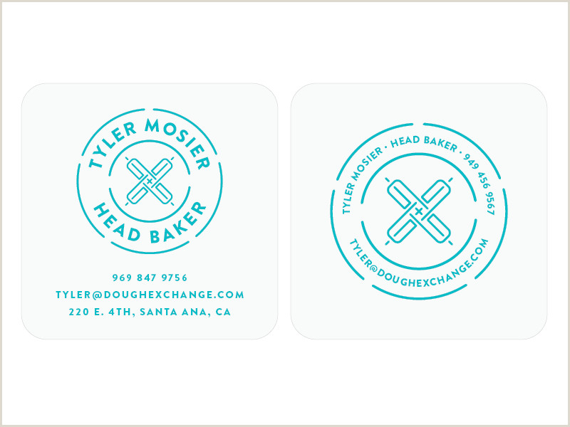 Best Place To Order Unique Plastic Business Cards 20 Wonderful Examples Of Plastic Business Card Designs