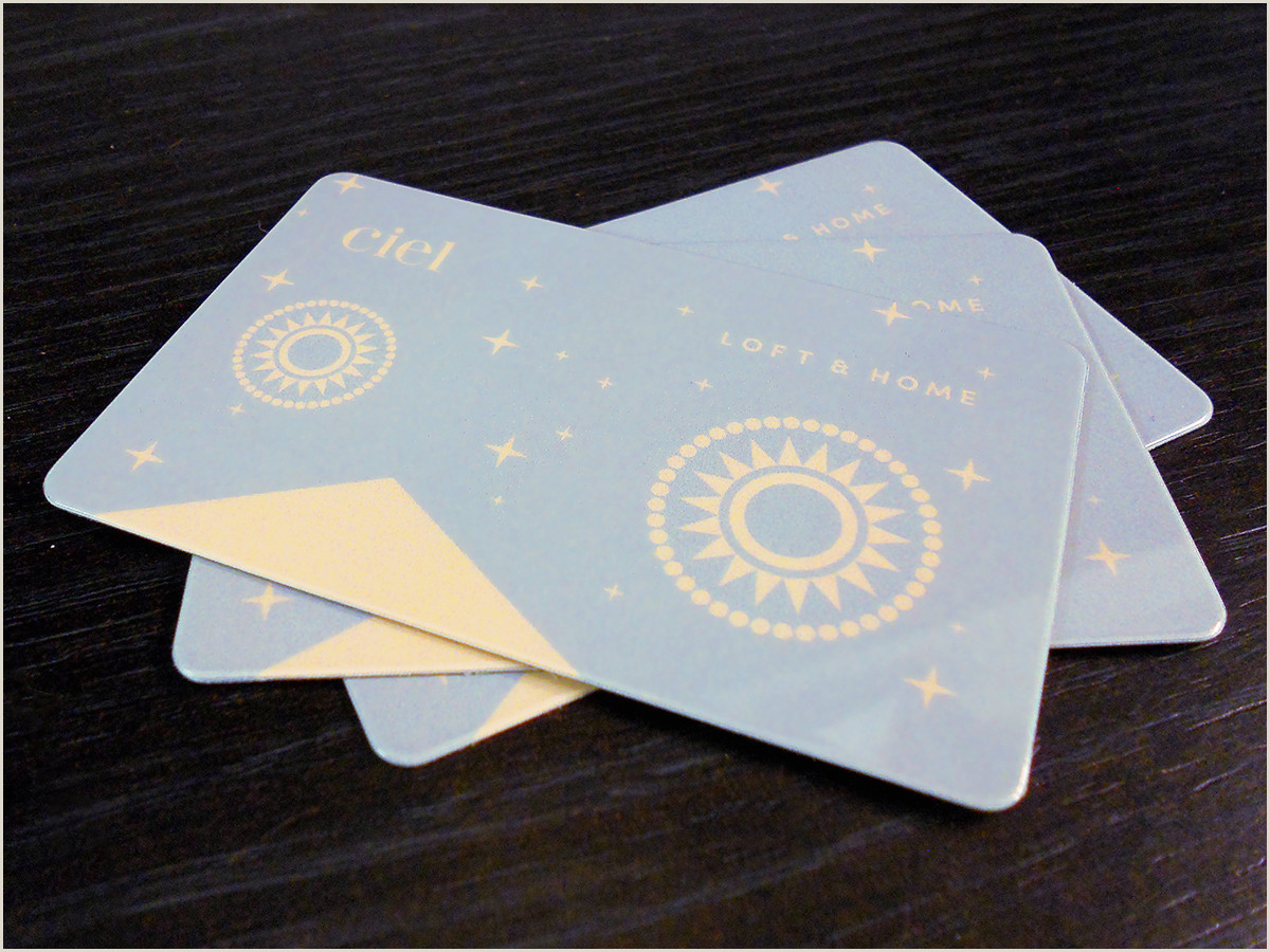 Best Place To Order Unique Plastic Business Cards Business Cards Duracard Plastic Cards
