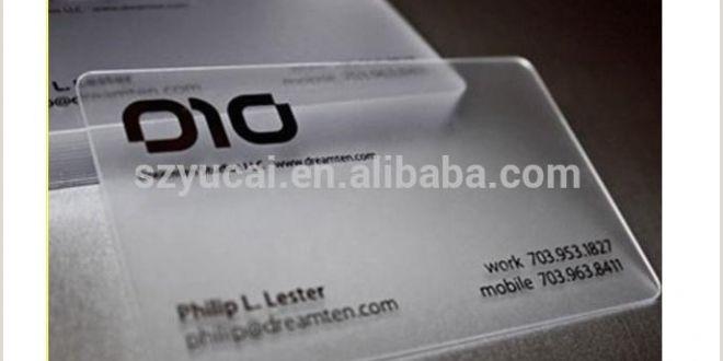Best Place to order Unique Plastic Business Cards China Plastic Business Cards China Plastic Business Cards