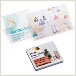 Best Place To Order Unique Plastic Business Cards Plastic Business Cards