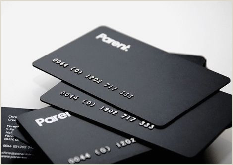 """Best Place To Order Unique Plastic Business Cards Top 10 Favorite """"plastic Business Cards"""""""