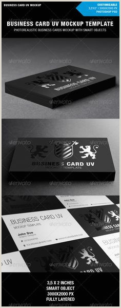 Best Place To Put Business Cards 20 Business Card Mockups Images