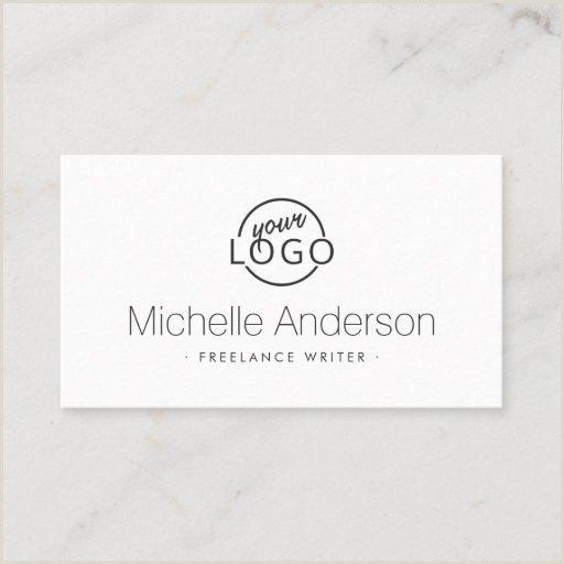 Best Place To Put Business Cards 200 Best Editor Business Cards Images In 2020