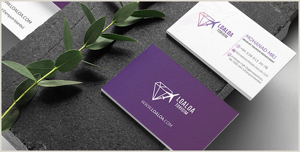 Best Place To Put Business Cards Atamagala – Premium Quality Business Card Provider