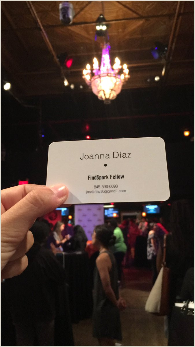 Best Places To Get Business Cards 5 Places To Get Cool & Cheap Business Cards Findspark
