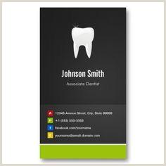 Best Priced Unique Business Cards 30 Best Dr Business Cards Images