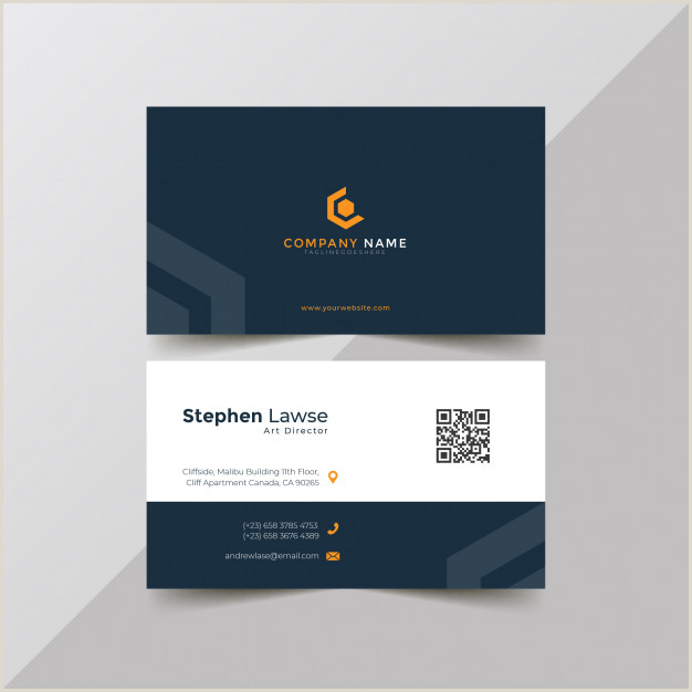 Best Priced Unique Business Cards Unique Business Card