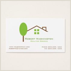 Best Real Estate Business Card Designs 500 Best Real Estate Business Cards Images
