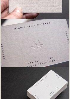 Best Simple Business Cards 90 Best Minimalist Business Cards Images