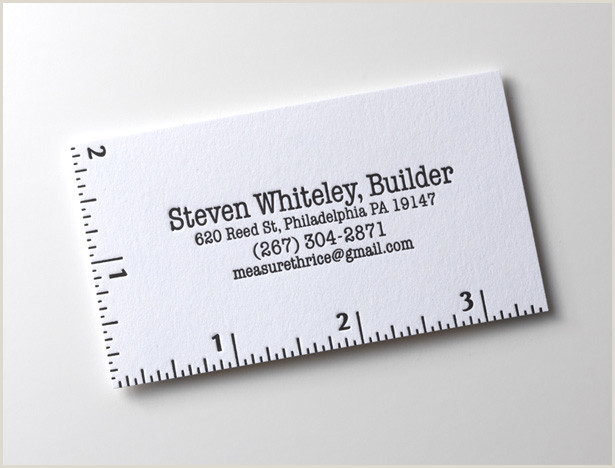 Best Way To Design Business Cards How To Design Your Business Card
