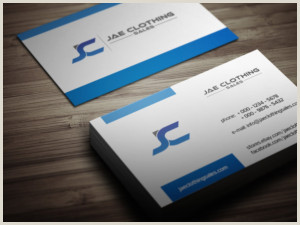 Best Website To Order Business Cards Line Shopping Business Cards