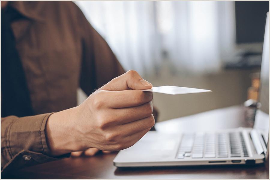 Best Websites For Business Cards 6 Best Line Business Card Providers 2019