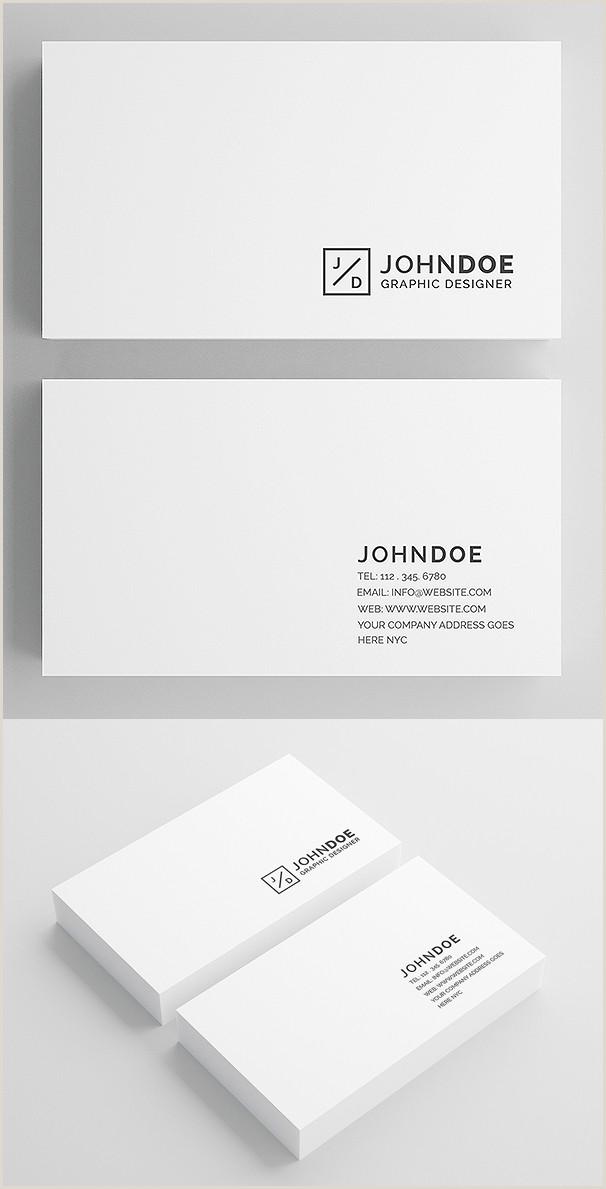 Best Websites For Business Cards 80 Best Of 2017 Business Card Designs Design