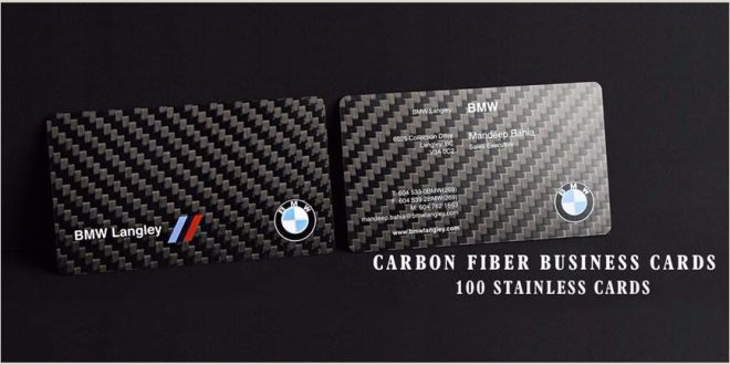Best Websites for Business Cards Business Gift Visit Cards Factory Rfid Nfc Wristband Sticker