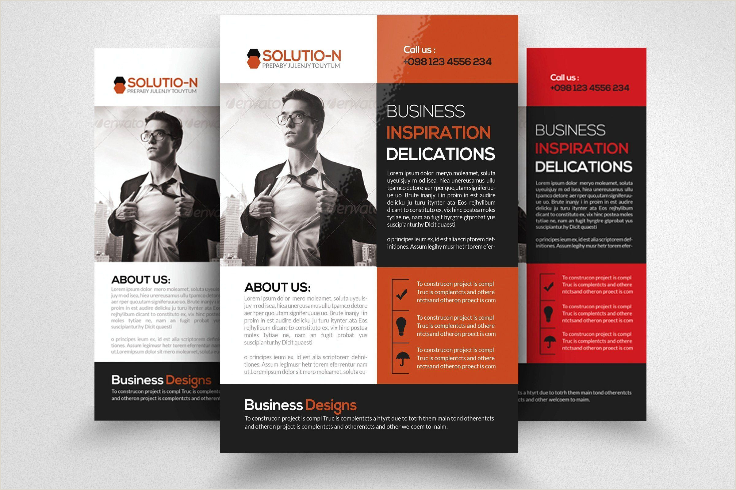 Best Websites For Business Cards Free Belated Birthday Beautiful Hallmark Business