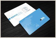 Bisness Cards 100 Best Free Business Cards Images