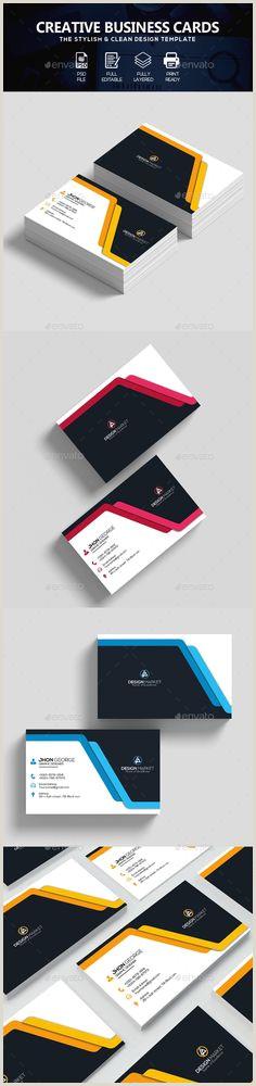 Bisness Cards 100 Business Card Designs Images