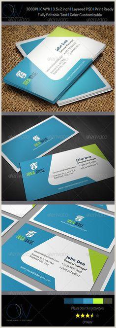 Bisness Cards 500 Mejores Imágenes De Dise O