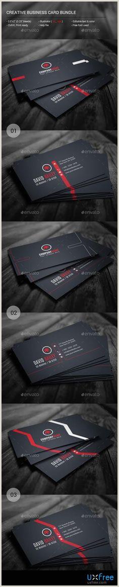 Bisness Cards 80 Best Cards Images