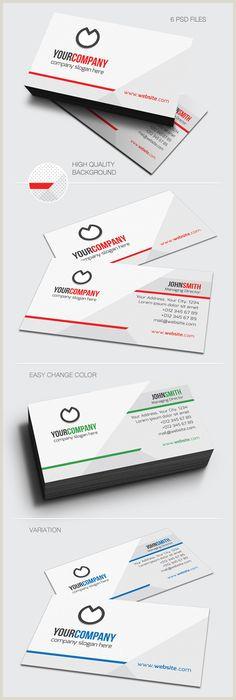 Bisness Cards 90 Best Biz Cards Images