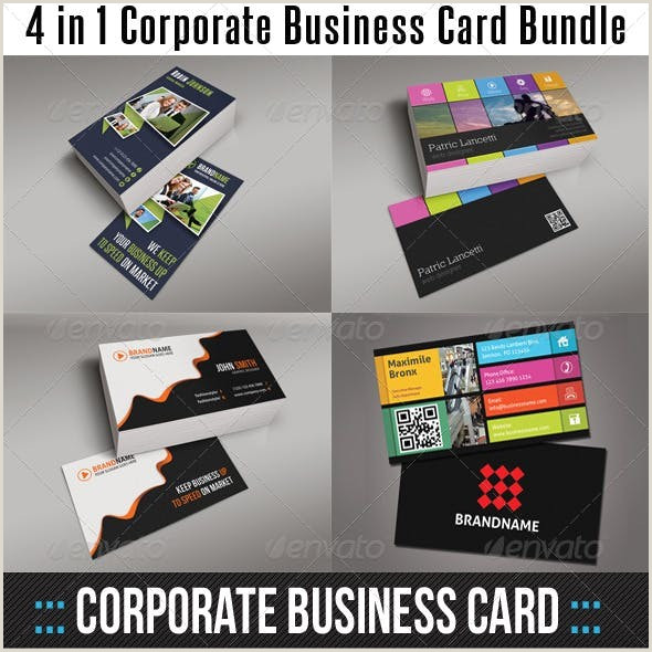 Bisness Cards Graphic Design Business Cards Templates