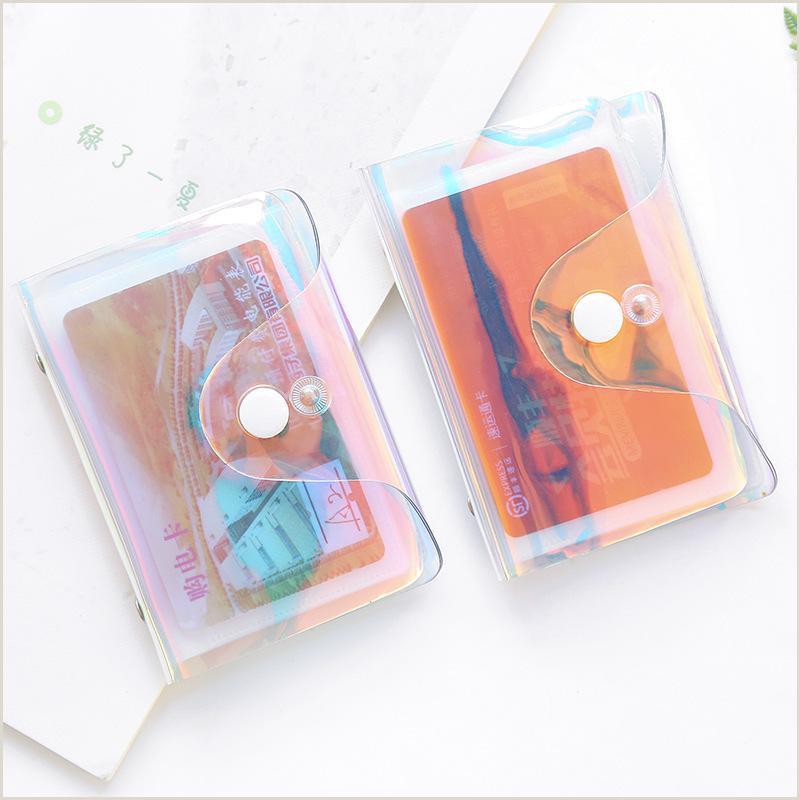 Bissnes Cards 36 Bits Card Slots Women Men Id Credit Business Cards Holder Wallet Passport Cover Card Bag Case Femme Carteira Mujer Purse Leather Bags Shoulder Bags