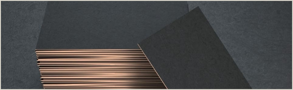 Black And Gold Business Cards 30 Exquisite Examples Of Black And Gold Business Cards