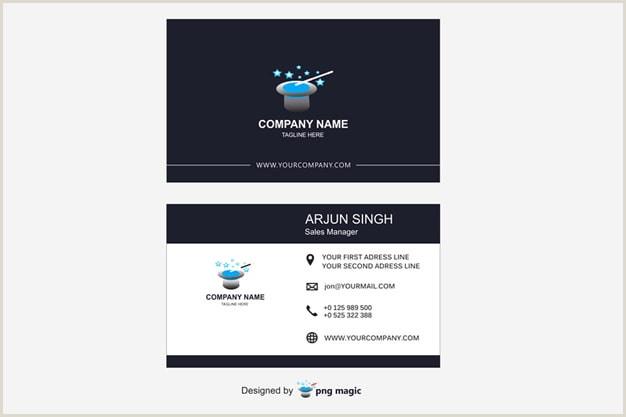 Black Business Card Background Black Background Business Card Design 1000 Free Download