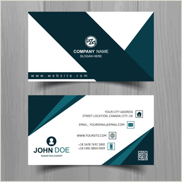 Black Business Card Background Download Vector Dark Business Card With Hand Drawn Camera