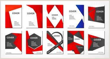 Book Banner Template Book Banner Free Vector Art 9 054 Free Downloads