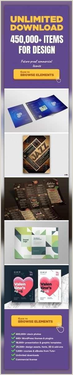 Book Banner Template Link Download Poster Design Template Yang Gempak Dan Boleh