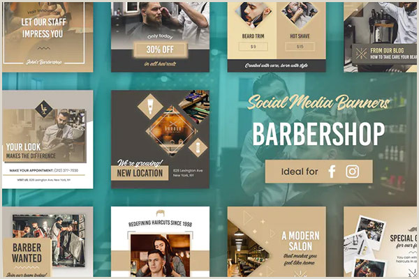 Book Banner Template Pin By Esraaeisa On Designs In 2020