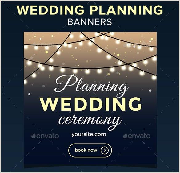 Book Banner Template Wedding Banner Template – 25 Free Psd Ai Vector Eps