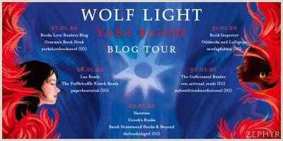 Book Signing Banner Young Adult – Varietats