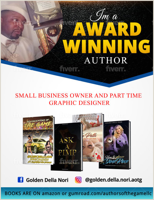 Book Signing Poster Examples Design Book Signing Book Launching Any Event Flyer Poster