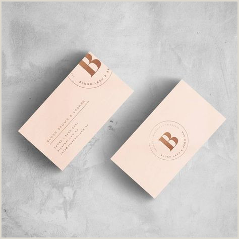 Bthe Best Business Cards 400 Best Bedazzling Business Cards Images In 2020