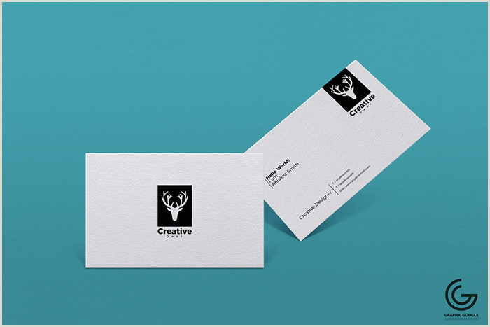 Bthe Best Business Cards Business Card Design 80 Creative Examples And Free