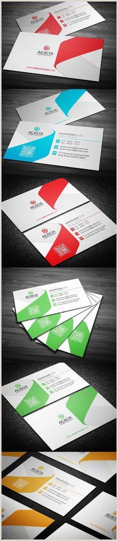 Bthe Best Business Cards Business Cards 100 Ideas