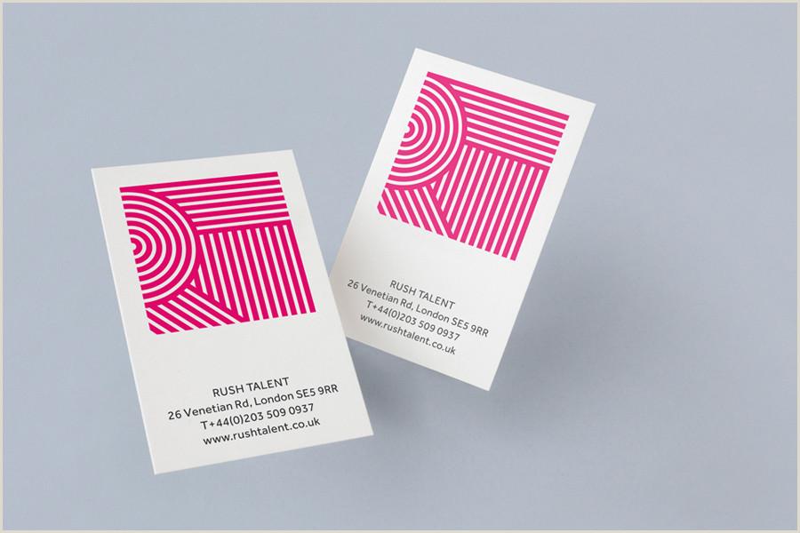 Bthe Best Business Cards The Best Business Card Gallery No 2 — Bp&o