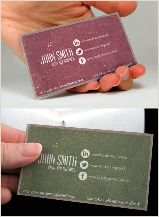 Buiness Card Template 60 Premium Business Card Templates – Designrfix