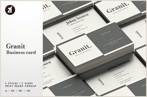 Buiness Card Template Business Card Template V 5 Avaxgfx All Downloads That