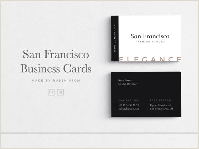 Buiness Card Template Card Template Designs Themes Templates And Able