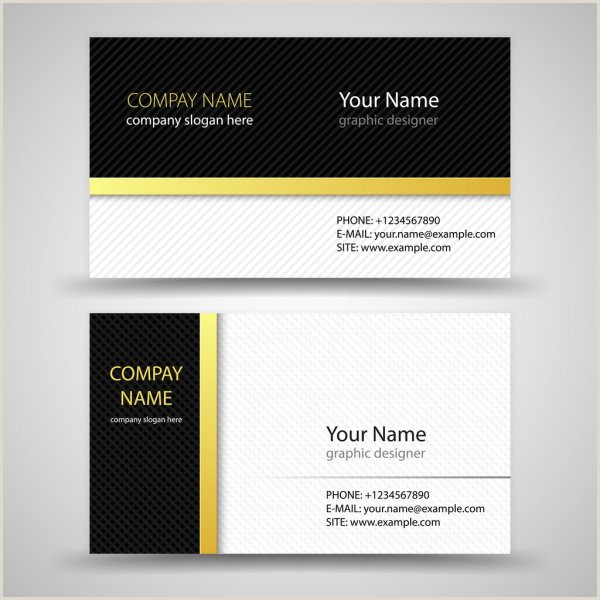 Buisness Card Designs ᐈ Modern Business Card Designs Stock Backgrounds Royalty