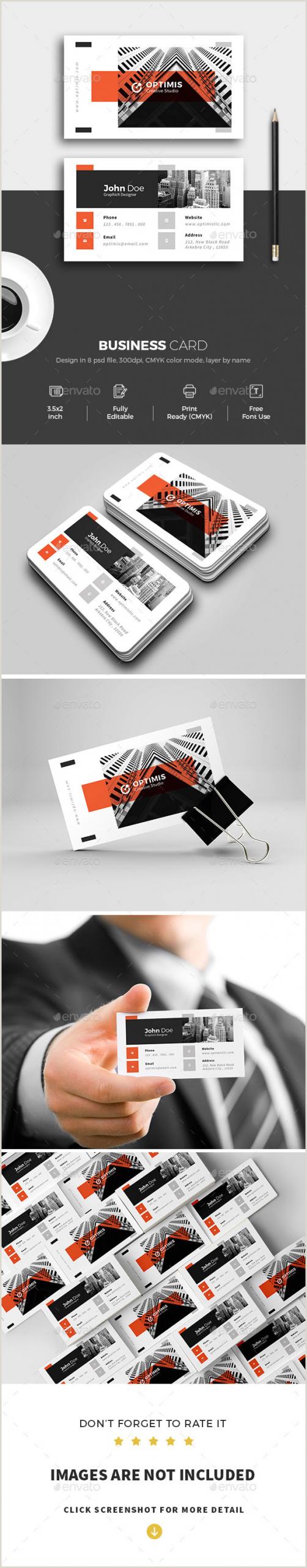 Buisness Card Graphics Minimal Business Card Graphics Designs & Templates