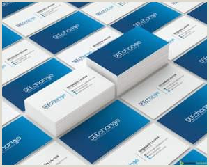 Buisness Card Graphics Professional Business Card Design By Barwaldesigns On Envato