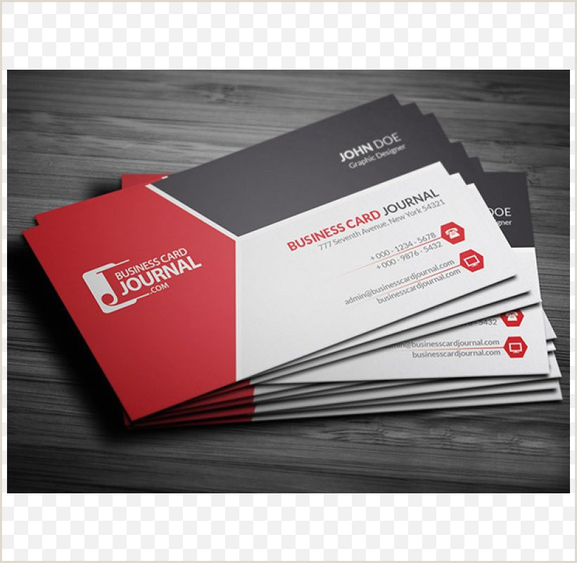 Buisness Card Graphics Word Business Cards Templates